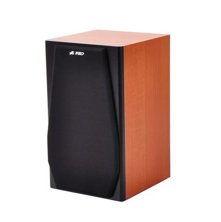 F&D Multimedia speaker R218