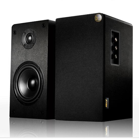 F&D Multimedia speaker R50